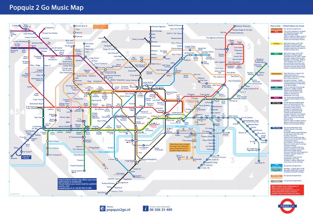 popquiz-2-go-music-map-def
